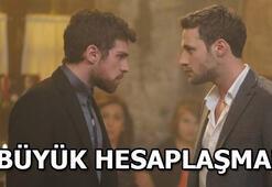 Zalim İstanbul 24. son bölüm kesintisiz izle Zalim İstanbul 25. yeni bölüm fragmanı