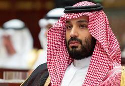 Washington Post Yayın Kurulu: Suudi Arabistanın Kaşıkçı kararı, adaletle alay etmektir