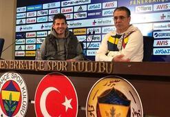 """Ercan Güven: """"Ayıp… Çok ayıp"""".."""