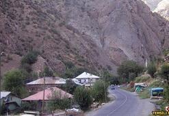 Cumhurbaşkanı Erdoğan imzaladı 11 köy...