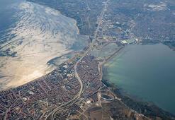 Kanal İstanbulun ÇED raporu için son söz 15 gün sonra söylenecek