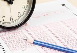 YKS başvuruları başladı mı Üniversite sınavı başvuruları ne zaman