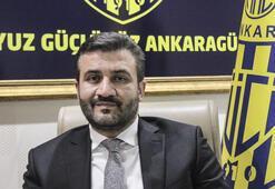 Fatih Mertten alacaklı futbolculara çağrı