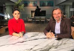Skorer Tv Özel - Aksal Yavuz
