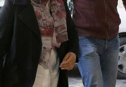 Kulada FETÖ şüphelisi 2 kadına gözaltı