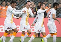 Atalay Babacan ve Mustafa Kapıda Fenerbahçe gerçeği