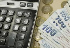 Değerli konut vergisine yeni kriterler geliyor