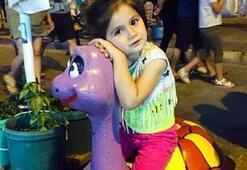 Minik Durunun ölümüne sebep olan oyuncakla ilgili bozuk iddiası