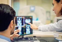 Onkoloji nedir, neye bakar Onkoloji doktorları (onkolog) hangi hastalıklara bakıyor