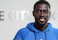 İngiliz basını: Ndiaye Trabzonsporda