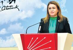 'Çevre örgütleri dava açacak'