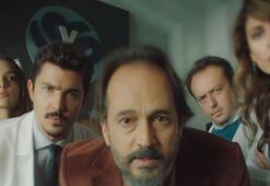 Hekimoğlu 3. yeni bölüm fragmanı Hekimoğlu son bölümde hayati karar Hekimoğlu dizisi konusu ve oyuncuları