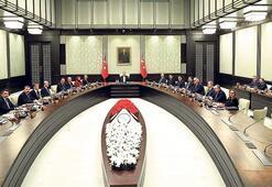 'Libya için tezkere ihtiyacı doğabilir'