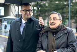 Sinan Aygün savcılığa ifade verdi: Belgeleri sunacağız