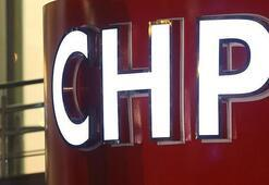 CHP MYK'da gündem Aygün-Yavaş tartışması