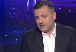 Mehmet Demirkol: Alın size skandal. Skandal budur