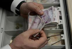 Halkbank kredilerinde yüzde 100 indirim