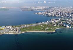 Kanal İstanbul nedir Son dakika Kanal İstanbul haberleri - açıklamaları | Kanal İstanbul Projesinin amacı nedir