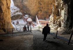 Azerbaycandan Türkiyeye gelen turist sayısı 1 milyona koşuyor