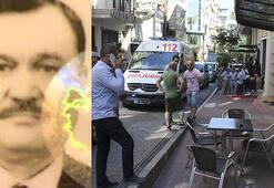 Otel sahibini öldüren çalışanlara ağır müebbet
