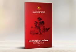 Erdoğandan Yükseköğretim mesajı: İş dünyasının beklentileri kazandırılmalı
