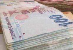 Asgari Ücret 4. toplantı tarihi belli oldu Asgari Ücret 2.578 lira olacak mı