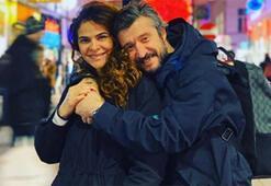 Tümer Metin: Sevin arkadaşlar, kocaman sevin