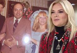 Nuri Alçonun Fulden Urasın anneannesiyle evli kaldığı ortaya çıktı