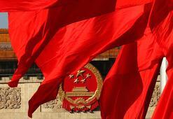 Çinin komünist din planı ortaya çıktı