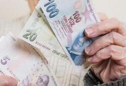 Emekli, Ocak 2020 zammı ne kadar olacak Memur maaşlarına 2020 ylında ne kadar zam gelecek