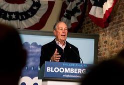Bloombergin seçim kampanyasında mahkum çalıştırılmış
