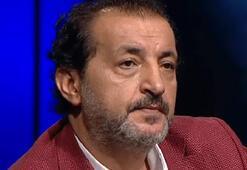 MasterChef jürisi Mehmet Yalçınkaya birinciliği nasıl kaybettiğini anlattı