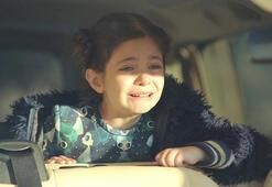 Beren Gençalp kimdir, kaç yaşında Sefirin Kızı Melek kimdir