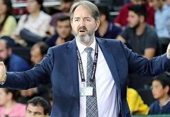 Beşiktaş Sompo Sigortada Burak Bıyıktay dönemi