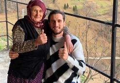 Yusuf Yazıcı: Aile hekimlerime muayene oldum