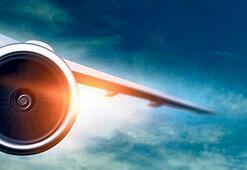 25 milyar dolarlık  havalı sipariş hedefi