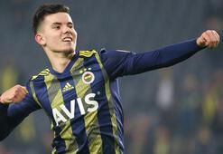 'Fenerbahçe kaçıncı diye bakıyoruz'