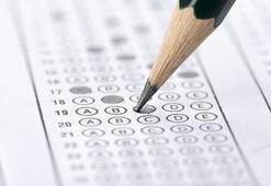 AÖL sonuçları ne zaman açıklanacak Açıköğretim Lisesi sonuçları açıklandı mı
