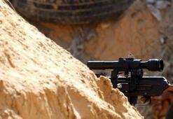 Wagner Grubu: Libyadaki Rus paralı askerler