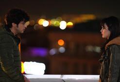 Mucize Doktor 16. yeni bölüm fragmanları Nazlı, Aliye aşık olduğunu anlıyor