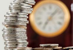 Asgari ücret zammı için heyecanlı bekleyiş... 2020 Asgari ücret tutarı son toplantıda belli olacak