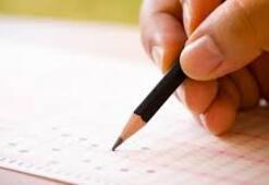 Sözleşmeli personel adayları soruyor: KPSS-2019/7: Sağlık Bakanlığı tercih sonuçları ne zaman açıklanır