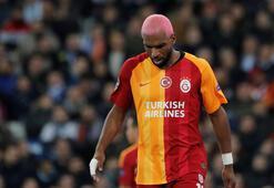 Galatasaray, Ryan Babeli satış listesine koydu