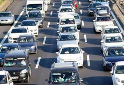 Motorlu Taşıtlar Vergisi ne kadar oldu 2020 yılında hangi araç ne kadar MTV ödeyecek