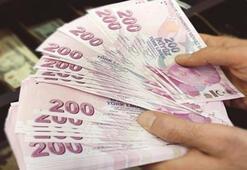 Son dakika: Asgari Ücret zam pazarlığında kritik toplantı 2020 Asgari ücret ne kadar oldu
