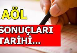 Açık Öğretim Lisesi sınav sonuçları açıklandı mı AÖL 2. Dönem sınav tarihleri belli oldu