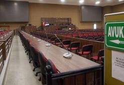 Son dakika... Eski HSYK Başkanvekili Ahmet Hamsici hakkında karar çıktı