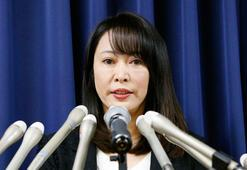 Japonyada 10 yıldır ilk kez bir yabancı idam edildi