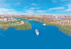 Kanal İstanbulda son durum ne Kanal İstanbul Projesi nerede, ne zaman hangi tarihte güzargahta yapılacak