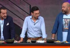 MasterChef Türkiye final günü ne zaman Somer Şef açıkladı: 2019 MasterChef final tarihi...